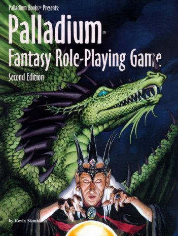 Palladium_Fantasy_Role-Playing_Game