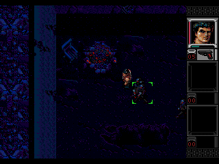 638273-shadowrun-genesis-screenshot-a-ghoul-infested-cave-there-are