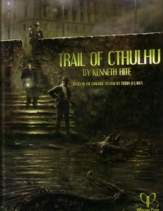 ELD-Trail-of-Cthulhu