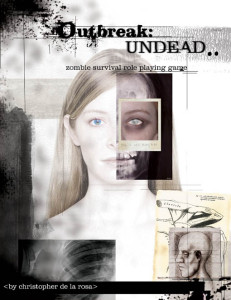 Outbreak-Undead-Cover