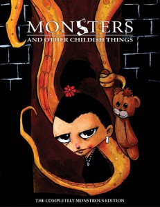 Monsters2Cover