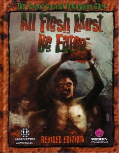 all-flesh-must-be-eaten-book-cover