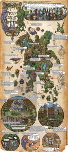 map_isledread_sm