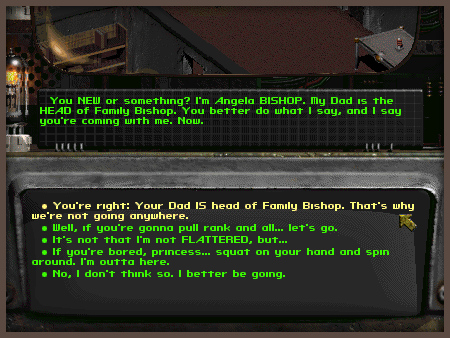 fallout2_dialogue