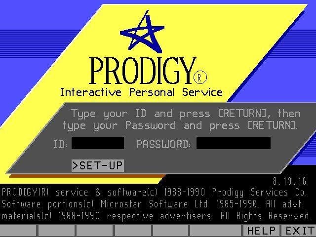 prodigy_login_large