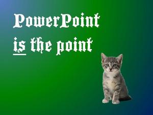 Russel Davies - Powerpoint