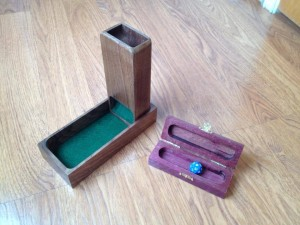 savingthrow_dice_tower