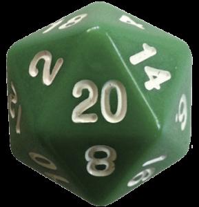 green_dice